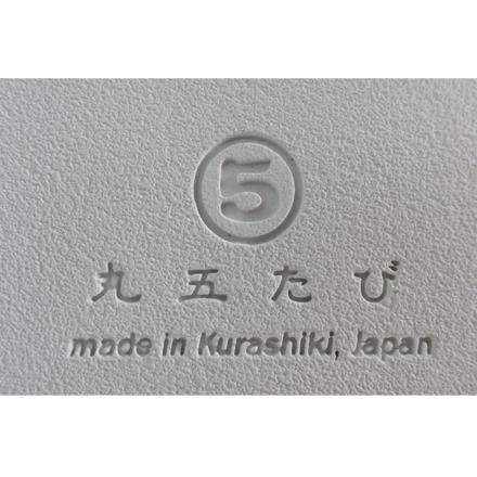 渚/NAGISA-9