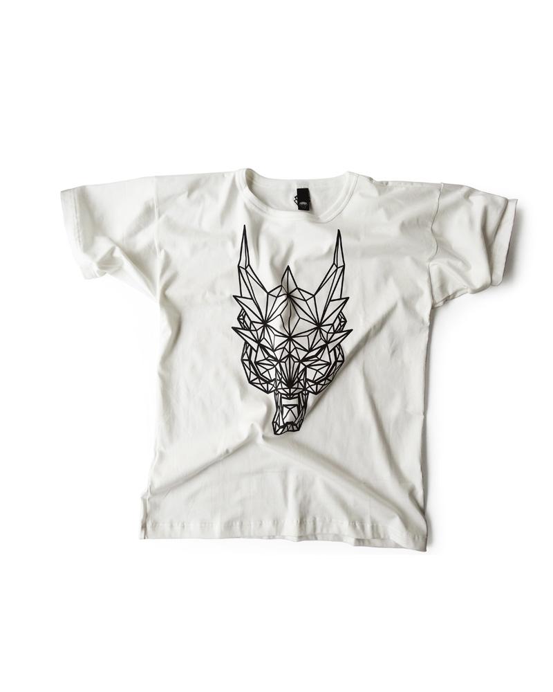 OSA / T-shirt No.01