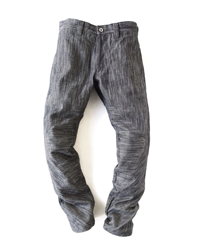 OSA / Pants No,01